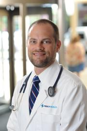 Dr. Stephen Major has joined the practice of Dr. Samir Ataya, Dr. David Beck and Dr. Brent Kinder.