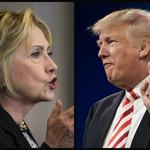 Clinton and Trump revisited: How some proposals have changed