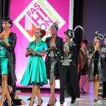 Columbus Startup Week: Fashion incubator a new proving ground for local designers