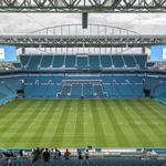 Miami-Dade could terminate Miami Open lease on Key Biscayne, provide incentives for tournament at Hard Rock stadium