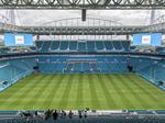 County seeks to delay incentive payments to Dolphins for stadium until 2025