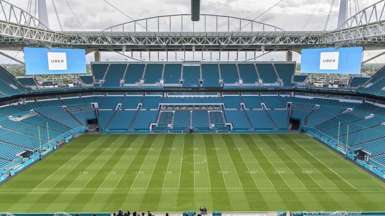 Miami-Dade County could terminate Miami Open lease at Crandon Park ...