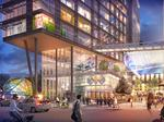 Kansas City-based contractor chosen to build Denver World Trade Center project