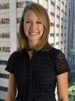 Megan Hesselink