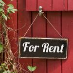 Rents in these South Florida cities are increasing faster than the national average