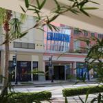 Channelside Bay Plaza lands tech incubator's second location