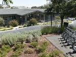 Silicon Valley VCs pay highest office rents of anyone in the United States