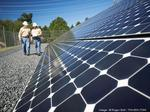 Clock is ticking on talks between Duke Energy, solar developers to push new legislation