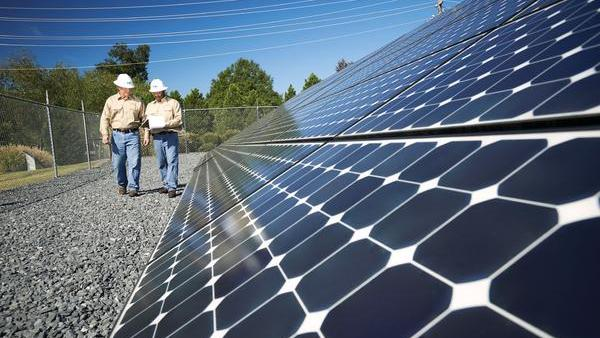 The three Duke Energy Kentucky solar projects are expiated to cost $14.8 million, according to state regulators.