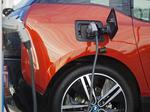 Electric utility companies largely unprepared for anticipated EV boom, report says