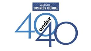 Meet the winners: NBJ reveals the 2018 class of 40 Under 40