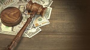 Three men in Chicago-area chiropractic group sentenced in $10.8 million insurance scam