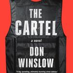 Fox buys rights to Winslow's new crime book in seven-figure deal