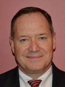 Edward Bleiler