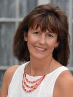 Laurie Swanson
