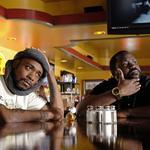 FX's 'Atlanta' nabs Critics' Choice nominations