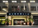 Downtown Houston hotel to join Starwood independent hotel brand