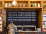 Widmer jettisons N. Portland restaurant as it again shifts emphasis to beer