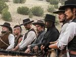Flick picks: 'The Magnificent Seven' is a Western for the 21st century