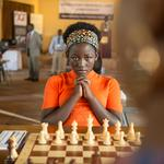 Flick picks: 'Queen of Katwe' not all fun and chess