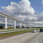High-speed rail denies it will opt for slow route between San Jose and Gilroy