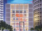 As creative firms move in, downtown Tampa's Rivergate Tower leasing progresses
