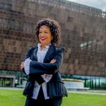 For Deryl McKissack, African-American history museum fulfills a dream
