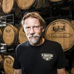 Legislating Libations: What comes next for the craft distillery movement