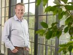 Facetime: TreeHouse Health managing director J.D. Blank