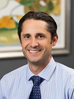Dr. Ethan Handler