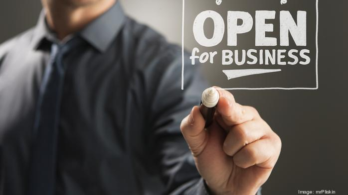 Marketing tips for new business owners