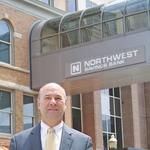 Northwest selling 3 Baltimore branches, exits Maryland