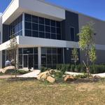 California food, beverage packager picks area for distribution hub