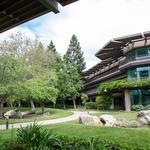 Office Deal Award winner: U.C. Santa Cruz Scotts Valley | Structures 2016 (SLIDESHOW)