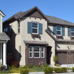 San Jose metro area home sellers reap the highest ROI in the nation