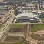 IT company to relocate, build new headquarters in Frisco business park