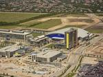 Why this Frisco business park has become the city's hottest real estate play