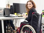 5 steps to avoid being the next target of an ADA claim