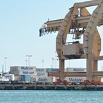 Matson reports higher Q3 net income despite drop in Hawaii container volume