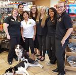 3 reasons this small NM pet store is holding tough amid national chains