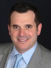 Michael Soviero