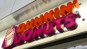 Dunkin' Donuts may be coming to East Oahu