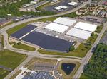 EXCLUSIVE: With purchase, Neyer Properties just became the largest private landlord in Blue Ash