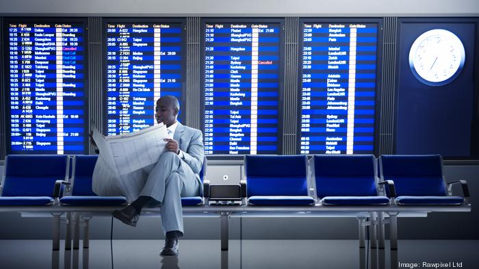 Use this guide to find out which airline is better for your business travel needs