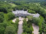 Reebok's Paul Fireman puts Brookline estate on market for $90M