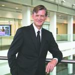 Shire CEO sees Kendall Square as drugmaker's U.S. research, commercial hub