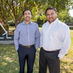 How 'Project Catalyst' may transform East Austin