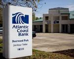 Atlantic Coast embarks on $42 million stock sale