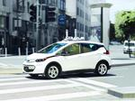 Detour: Reinventing the car by eliminating the driver