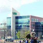 Birmingham City Council considers incentives for UAB's new Avondale facility